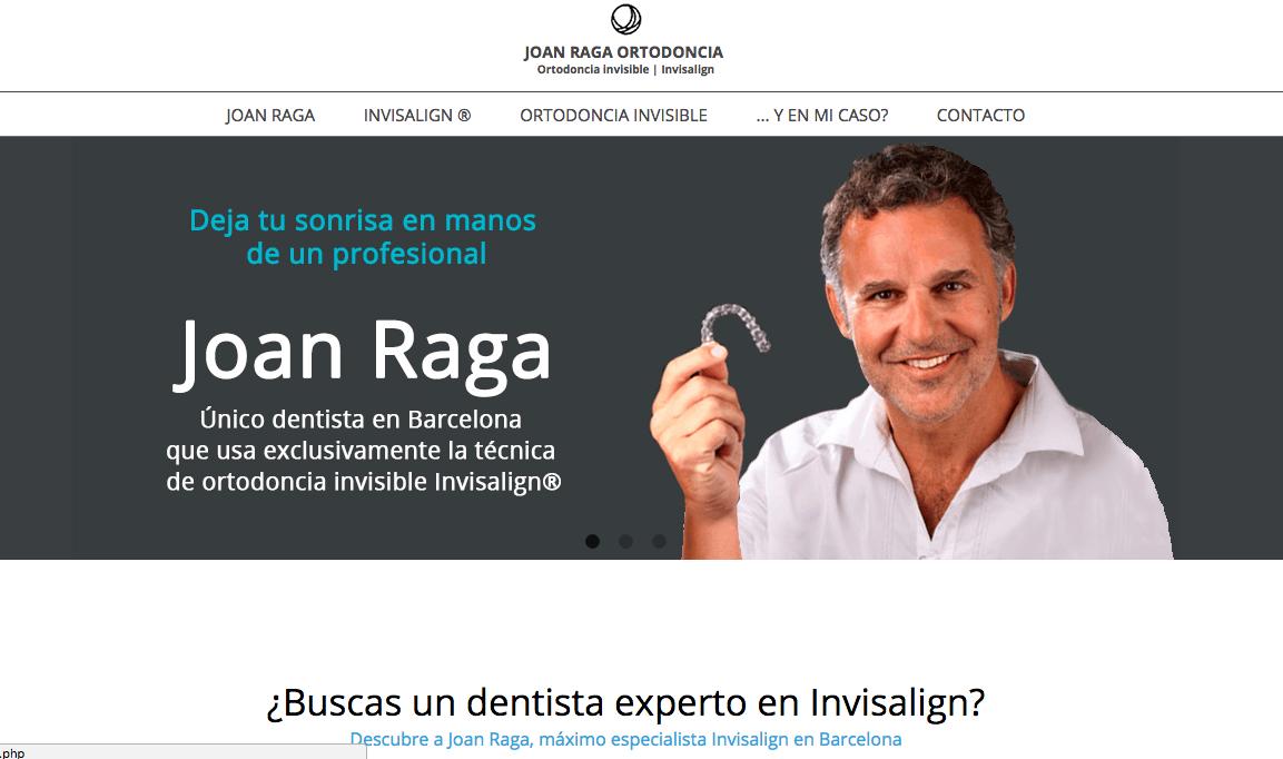Joan Raga