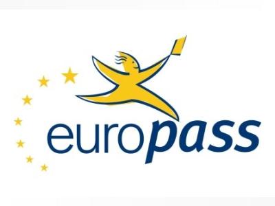 No hay posts, pero si mi CV y no en formato EuroPass
